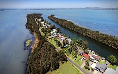 244 Geoffrey Road, Chittaway Point NSW