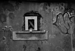 NDSM (wojofoto) Tags: amsterdam ndsm noord wojofoto art wolfgangjosten zwartwit monochrome blackandwhite straatfoto streetphoto