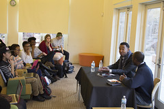 tanehisi_omsa_112014_039 (UChicagoPolitics) Tags: chicago fall politics review highlights international speaker quarter journalism coates tanehisi