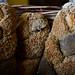 Boulangerie La grande Suardière, La Perrière, Parc naturel régional du Perche, France