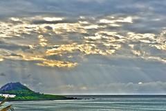 DSC_1267 (Jun-Mao Chang) Tags: sea beach sunshine sunrise nikon taiwan   kentin d800