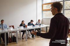 2WS_B_organy_UNSC_022 (STUDENTSUMMIT.cz) Tags: student prague organ workshop summit amo pss ws2 unsc setkani pripravne