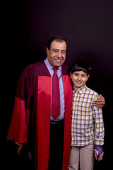 Fall Convocation Nov 2014-3