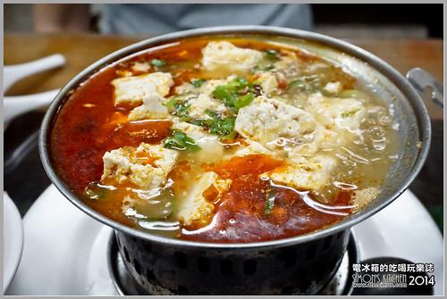 上海張家麵館17.jpg