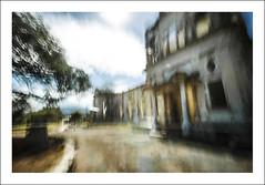 Nicaragua (Roberto Polillo (impressions)) Tags: longexposure blur color granada impressionism nicaragua impressions icm blurredimages polillo intentionalcameramovement robertopolillo