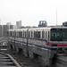 南茨木駅 画像3