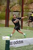 """foto 89 Adidas-Malaga-Open-2014-International-Padel-Challenge-Madison-Reserva-Higueron-noviembre-2014 • <a style=""""font-size:0.8em;"""" href=""""http://www.flickr.com/photos/68728055@N04/15904850465/"""" target=""""_blank"""">View on Flickr</a>"""