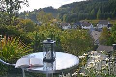 2014 Rothaargebirge DSC_0738