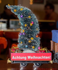 Playmobil Weihnachtsbaum.The World S Most Recently Posted Photos Of Playmobil And