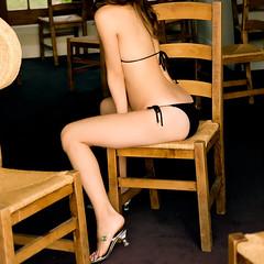 杉本有美 画像94