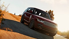 Range Rover Supercharged 002 (electricfroguk) Tags: game cars car electric night race drive photo driving awesome horizon xbox rover tags racing frog forza range supercharged realistic fh2 motersport xbone xboxone xb1m electricfroguk