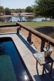 Botswana Hunting Safari 6