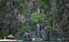 IMG_0325 coron,palawan,west philippine sea (larrygomez46) Tags: islands environment nationalparks coron sanctuary palawan tagbanua nationaltreasures westphilippinesea ancientnativelands