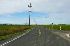 DSC_0021-a11 (stumbleon) Tags: california usa skyscape landscape nikon delta nikond70s farmland roadtripusa dslr cloudscape peatland sanjoaquincounty sanjoaquinriverdelta sanjoaquincountycalifornia