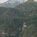 Vulcão Cotacachi