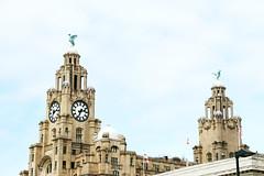 Liverpool-Riverfest165