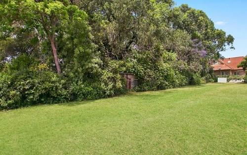 47 Underwood Road, Homebush NSW