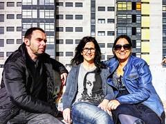 2011-05-08 19 (Pepe Fernndez) Tags: amigos martin grupo sonia lupita lupy fotodegrupo martnysonia
