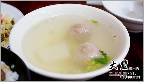 大豐爌肉飯10.jpg