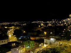 Valparaíso-60