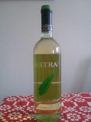 Trebbiano d'Abruzzo DOP 2012 - Citra (Due per Tre Blog) Tags: vino citra ortona trebbianodabruzzo