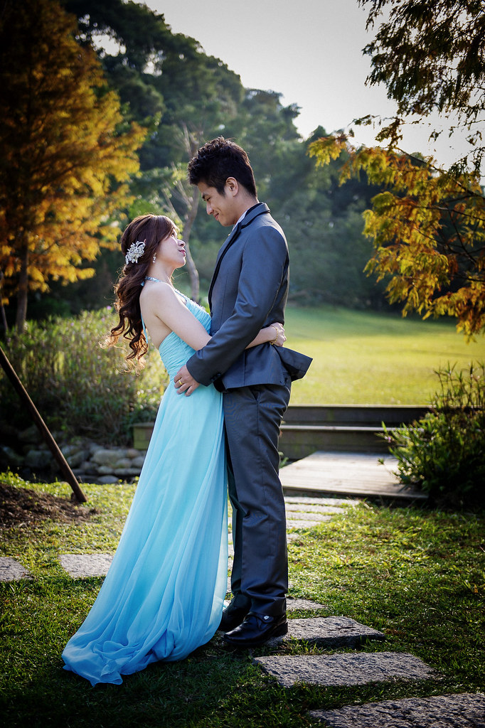 俊賢&雅鴻Wedding-214