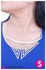1444_neck-goldkit2may-box03