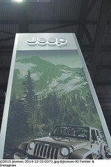 2014-12-31 0371 JEEP group (Badger 23 / jezevec) Tags: auto show new cars industry make car america photo model automobile forsale jeep image indianapolis year review picture indy indiana automotive voiture american coche carro specs  current carshow newcar automobili automvil automveis manufacturer  dealers  2015   samochd automvel jezevec motorvehicle otomobil   indianapolisconventioncenter  automaker chryslercorporation   autombil automana 2010s  indyautoshow bifrei  awto automobili  bilmrke   giceh december2014 20141231 fiatchryslerautomobiles