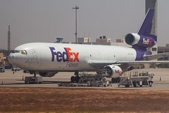 FedEx MD-11F (Rami Khanna-Prade) Tags: airport bangalore international express fedex federal federalexpress aéroport md11f blr kempegowda bengaluru vobl bengaluruinternationalairport n579fe devanahalliairport kempegowdainternationalairport ಬೆಂಗಳೂರುಅಂತಾರಾಷ್ಟ್ರೀಯವಿಮಾನನಿಲ್ದಾಣ aéroportinternationalkempegowda cn48470 aéroportinternationaldebangalore