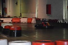 Inkart 04/01/2015 (Racing Team Raes) Tags: laura dylan race team track engine racing kart session raes alexander karting gert inkart christof rtr