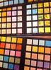 Color card and youtube channel :) (ferraradesign1 - www.ferrara-design.it) Tags: china italy color classic architecture design casa cozy italian colore shanghai designer interior davinci decoration style colourful duomo cheerful delicate decor deco architettura cina dolcevita décoration interno stylish classy decorated déco decorazione storia decorativo decorare