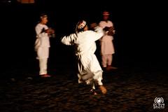 Musica e balli (andrea.prave) Tags: horse music caballo cheval dance danza traditional morocco maroc musica marocco marrakech marrakesh cavalli cavallo pferd cultura cultural лошадь 马 モロッコ حصان moroccans equestre chezali almamlaka うま marocchini marocains مراكش المملكةالمغربية المغاربة visitmorocco almaghribiyya tourdelmarocco tradionale