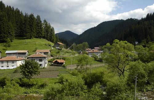 2008 Bulgarije 0696 Trigrad