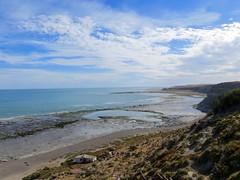Puerto Madryn-48