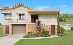 137 Rosehill Rd, Tuncester NSW