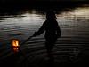 Memorial Lanterns (lbockner) Tags: community memorial ceremony kootenays 2014 sep8 argenta davidmeehan