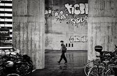 KCBR (Thomas8047) Tags: street city winter people urban bw streetart monochrome schweiz switzerland nikon swiss candid strasse zurich streetphotography streetlife streetscene stadt streetphoto zrich onthestreets strassenszene zri streetphotographer fascinationstreet zriwest schwarzundweiss streetphotographie kcbr streetpix zrichzurich strassenfotografie streetfotografie strasenfotografie stphotographia zrichstreet nikond300s snapseed fineartstreetphotography streetartzri thomas8047 streetphotographyschweiz zrichstreetphotography wowtheglub