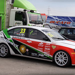 """Hungaroring 2016 Clio Cup - Octavia Cup <a style=""""margin-left:10px; font-size:0.8em;"""" href=""""http://www.flickr.com/photos/90716636@N05/26186329524/"""" target=""""_blank"""">@flickr</a>"""