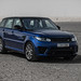 "2016_RANGEROVER_SPORT_SVR_CARBONOCTANE_6 • <a style=""font-size:0.8em;"" href=""https://www.flickr.com/photos/78941564@N03/26360863794/"" target=""_blank"">View on Flickr</a>"