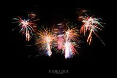 Rain of light (viktoria.czire) Tags: light sky colors night nikon fireworks outdoor nikond5300