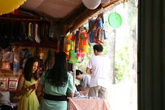 2016-03-09 Phu Quoc Island, Vietnam004 (HAKANU) Tags: sea beach beautiful shop lady female island store sand asia shoreline beachlife vietnam phuong wife phuquoc phuquocisland wifeah