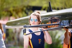 IMG_9981May 14, 2016 (Pittsford Crew) Tags: ny saratoga rowing regatta states championships sholastics pittsfordcrew