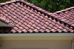 1718 Pebble Beach Ln, Cedar Hill TX  (4) (America's fastest growing roof tile.) Tags: roof mediterranean roofs spanish roofing tuscan rooftiles tileroofs concretetiles concretetile concreterooftile crownrooftiles roofingrooftiletileroofconcreterooftile