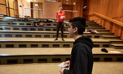 _1350792 (theatermachtschule) Tags: none workshop coaching bergedorf tms sts probenwochenende theatermachtschule tmshh16