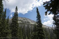 "Hoyt Peak • <a style=""font-size:0.8em;"" href=""http://www.flickr.com/photos/63501323@N07/26869114621/"" target=""_blank"">View on Flickr</a>"