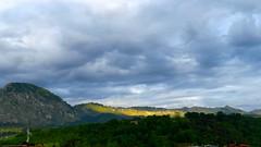 Sierra de Aramotz (eitb.eus) Tags: durango 21786 eitbcom tiemponaturaleza victoruriarte tiempon2016 g113169