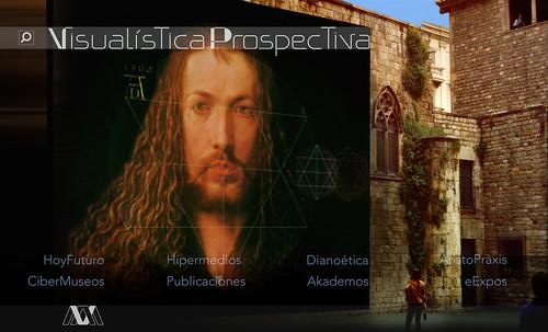 "Visualística Prospectiva • <a style=""font-size:0.8em;"" href=""http://www.flickr.com/photos/30735181@N00/26894438294/"" target=""_blank"">View on Flickr</a>"