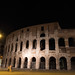 160606_Rome_Colosseum_at_night-753015.jpg