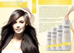 21 (josroberto4) Tags: beauty hair shampoo cabelos cosmticos tratamento capilar condicionador