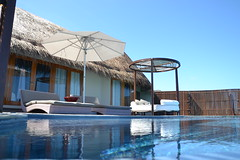 W Maldives (Simon_sees) Tags: travel resort maldives luxury 5star starwood wretreat